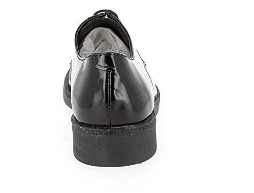 TOLEDANO 6706 BELLA GLITTER Noir