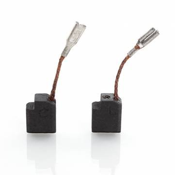 2pcs-mini-dewalt-carboncini