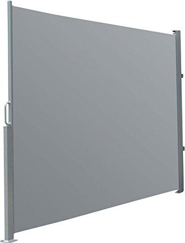 brise-vue-deroulable-180-x-300-cm-gris-anthracite
