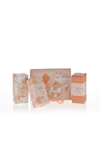 nougat-london-limited-moisturising-soap-collection-peony-300g