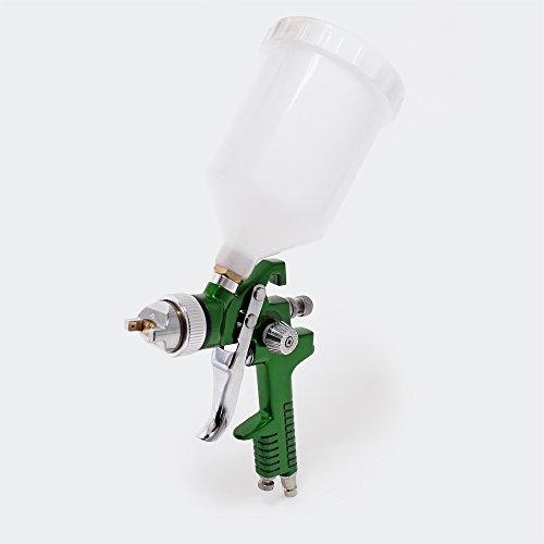 hvlp-spray-gun-827a1-14-mm-nozzle