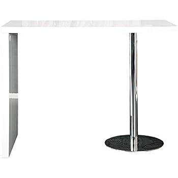 bartisch stehtisch bistrotisch theke k chenbartisch. Black Bedroom Furniture Sets. Home Design Ideas