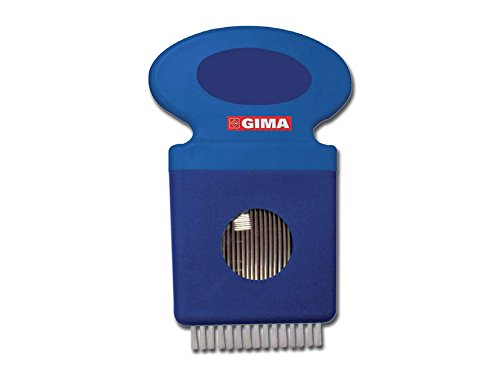 gima-24400-pettine-per-pidocchi-manuale