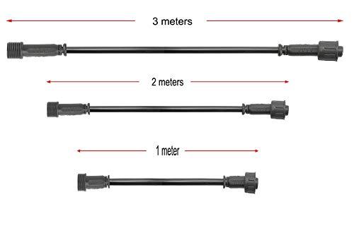 83 mm Profundidad de Corte 40 mm diam Wolfcraft 625314000 5476000-1 Sierras de Corona BiM Completo con Adaptador y Broca piloto