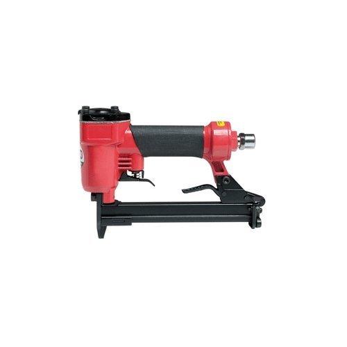 Valex 8016 (cod. 1554005), graffatrice ad aria compressa per graffe da 6 a 16 mm