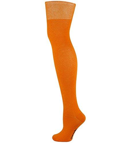Mysocks Over the Knee Socks