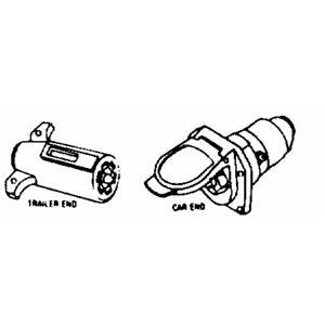 united-states-hdw-rv488c-7-way-plastic-trailer-end-connector