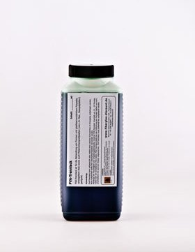 1000 ml PVA Trennlack von Fiberglas Discount - TapetenShop