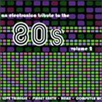 Reinventing the 80's 2 by Various Artists (1998-10-06)