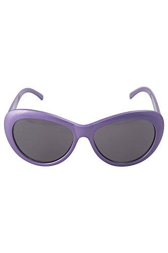 mountain-warehouse-lunettes-de-soleil-enfant-pearl-violet-taille-unique