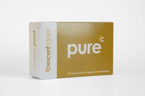 crescent-pure-soap-box-of-6