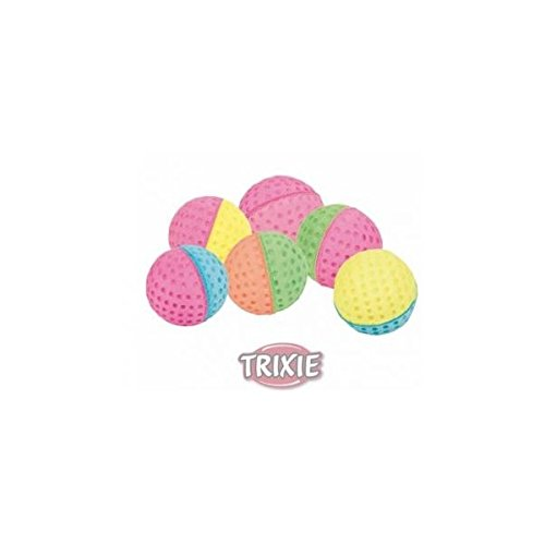 Trixie Softball - 4 cm