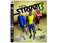 ak tronic FIFA Street 3 - Platinum