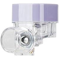 HYLOGY Inhaler Zubehör - Austauschbare Liquid Cup preisvergleich bei billige-tabletten.eu