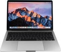 "Apple MacBook 12"", Intel m3 1,2 GHz, 256 GB SSD, 8 GB RAM, 2017, silber"