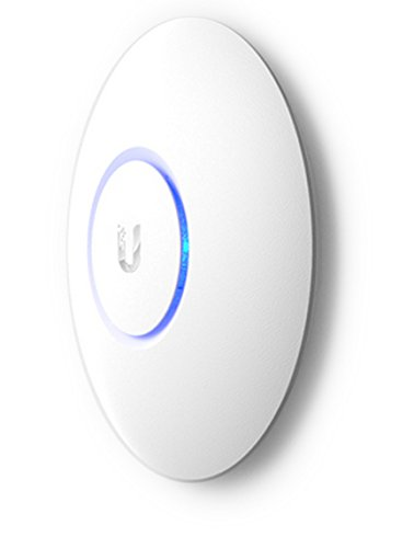 Ubiquiti Networks UAP-AC-PRO-5 Indoor/Outdoor Access Point