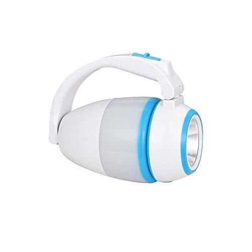 Neue Superhelle LED-Leuchten USB-Lade-Campingleuchten Faltrotation Geeignet Zum Wandern Camping Party Geschenke Hurrikan Stromausfall Superhelle Superleichte Wasserdicht -