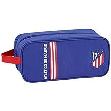 db3a1c1f71a68 Atlético de Madrid
