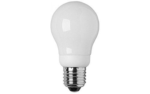 philips-11w-ampoule-s-e27-gls-827-2700k-blanc-trs-chaud-phillips-11essoft6y