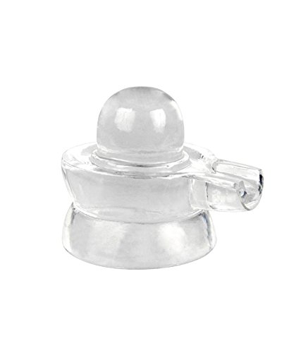 100 % pure sphatik shivling aaa quality, religious sphetik shivlingam 100 % pure Sphatik SHIVLING AAA QUALITY, Religious SPHETIK shivlingam 31u4Tuvy8LL home page Home Page 31u4Tuvy8LL