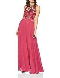 0a785cd31027 Amazon.it  Vera Mont - Vestiti   Donna  Abbigliamento