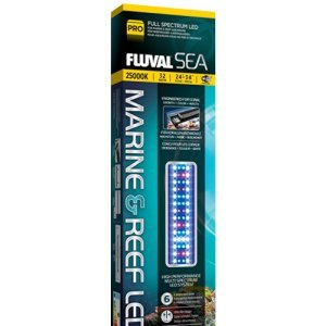 Fluval A3993 Sea Marine und Reef 2.0 LED (61-85 cm)
