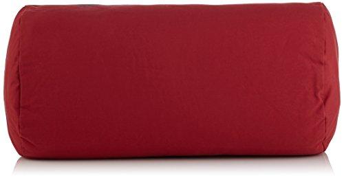 Napapijri BERING A N0Y82B Unisex-Erwachsene Schultertaschen 60x32x32 cm (B x H x T) Rot (OLD RED 094)