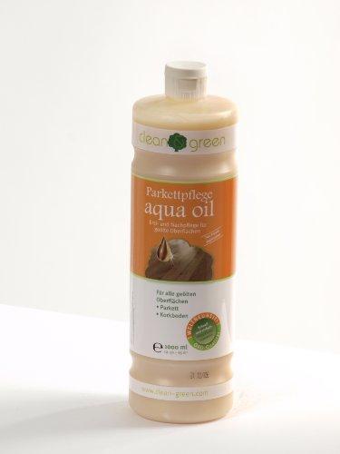 haro-clean-green-parkettpflege-aqua-oil-1000-ml