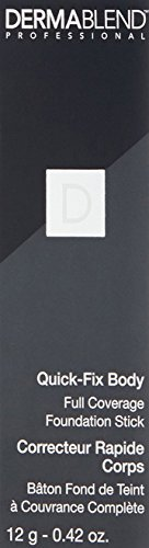 Dermablend correttore, bronzo 11,9gram