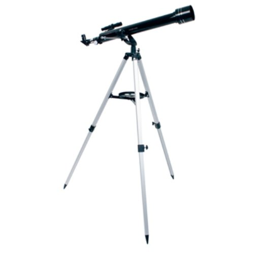 KöNIG KN-SCOPE40 - TELESCOPIO REFRACTOR