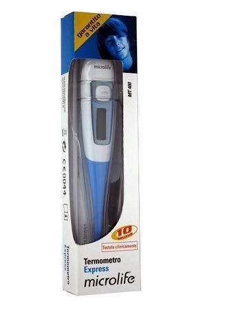 Microlife MT 400 Termometro Digitale