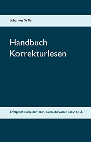 handbuch-korrekturlesen-erfolgreich-korrektur-lesen-korrekturwissen-von-a-bis-z