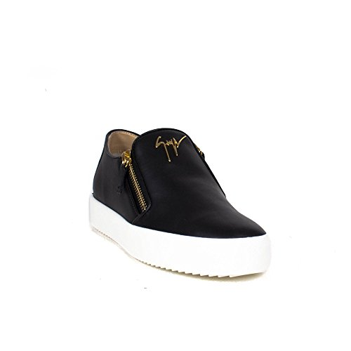 slip-on-giuseppe-zanotti-men-rm7006-005n-black-42