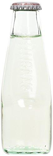 sanbitter-dry-bianco-05050761-aperitivo-analcolico-cl-10-sfuso