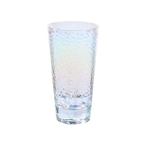 Gläser Tasse, elegante langlebige wiederverwendbare splitterfrei indoor outdoor für home office bars hochzeit braut dusche spiele (Spiele Für Braut-duschen)