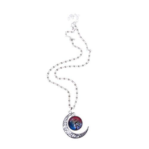 joyeria-collar-cadena-colgante-media-luna-de-arbol-vida-novedad-cabochon-cristal-mujeres-2