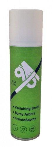 goodmark-schiedsrichter-spray-fussball-markierung-150ml