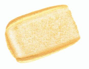 Golden HEAVY BODY Metallfarben, 60 ml Tube, 4010 Gold (fein)