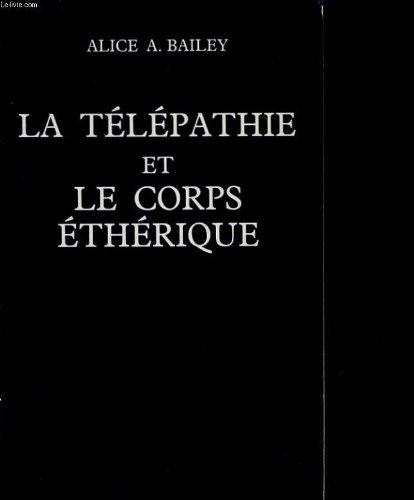 la-telepathie-et-le-corps-etherique