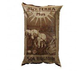 bioterra-by-biocanna-50-lt