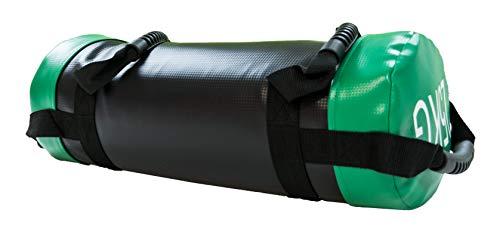 JOWY Bolsa Lastrada Crossfit Piel Sintética 25 kg