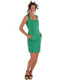 Zergatik Vestido Mujer MAGO