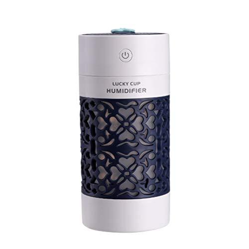 Vosarea Mini humidificador USB 3 1 aromaterapia, difusor