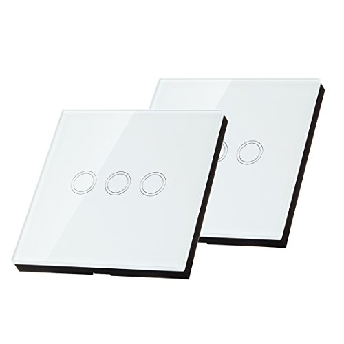 2-in-1-set-crystal-glas-3-gang-2-way-panel-touch-hause-wand-licht-schalter-weiss-de