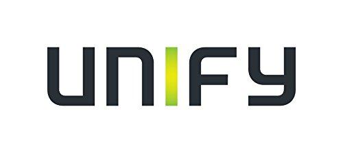 Unify SLU8NR Teilnehmerbaugruppe für OpenScape X3R//X5R /& Octopus F X3R//X5R NEU