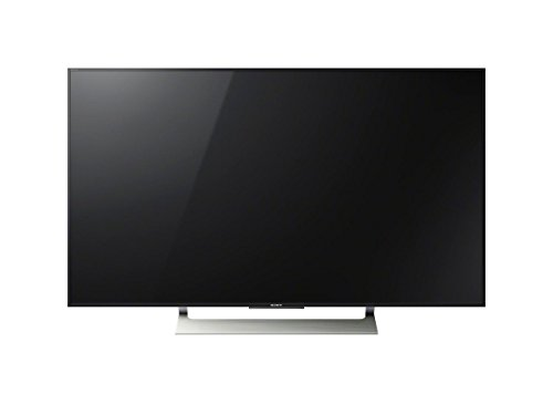 Smart TV Sony KD55XE9005 55