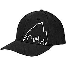Burton Mountain Slidestyle Gorro 70a37f106bb