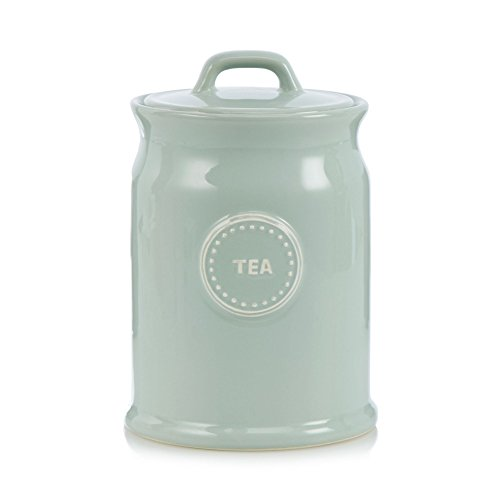 at-home-with-ashley-thomas-pale-green-ceramic-tea-storage-jar