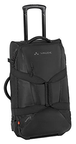 vaude-teco-travel-bag-black-65-litre