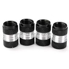 flat-head-metal-steel-dust-valve-wheel-tyre-caps-dc5-black